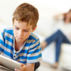 Șoc și groază: copiii nu sunt, de fapt, înnebuniți după tablete!