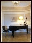 grand hotel continental pian