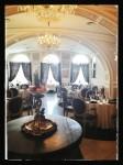 grand hotel continental restaurant