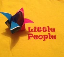 photo 21 - lalea origami