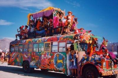 hippie-bus