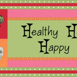 healthy-habits-happy-homes1