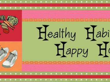 healthy-habits-happy-homes1