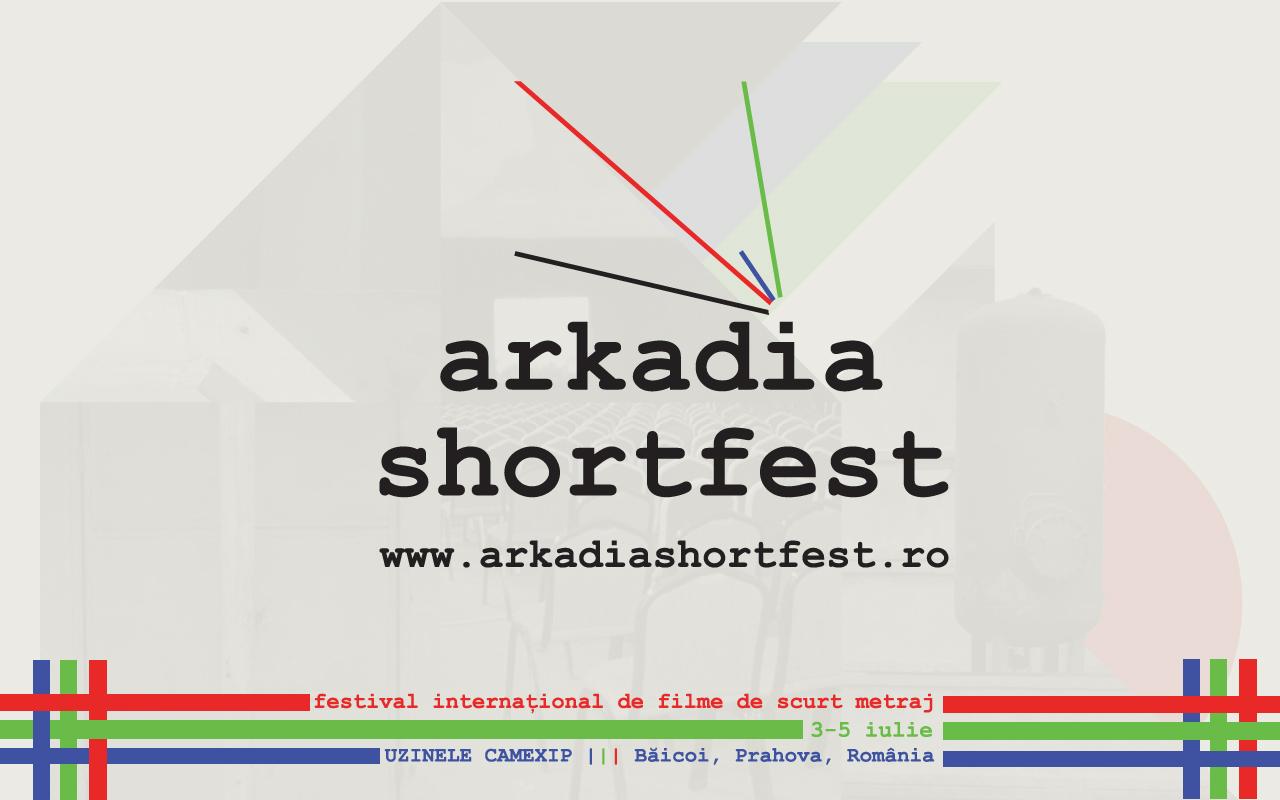 ArkadiaShortfest2015