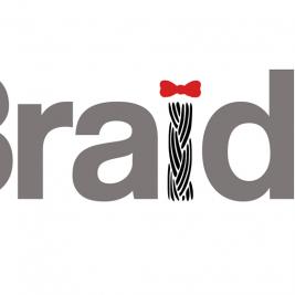 Braidy