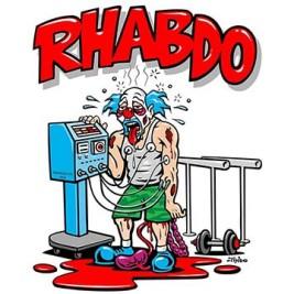 Uncle Rhabdo