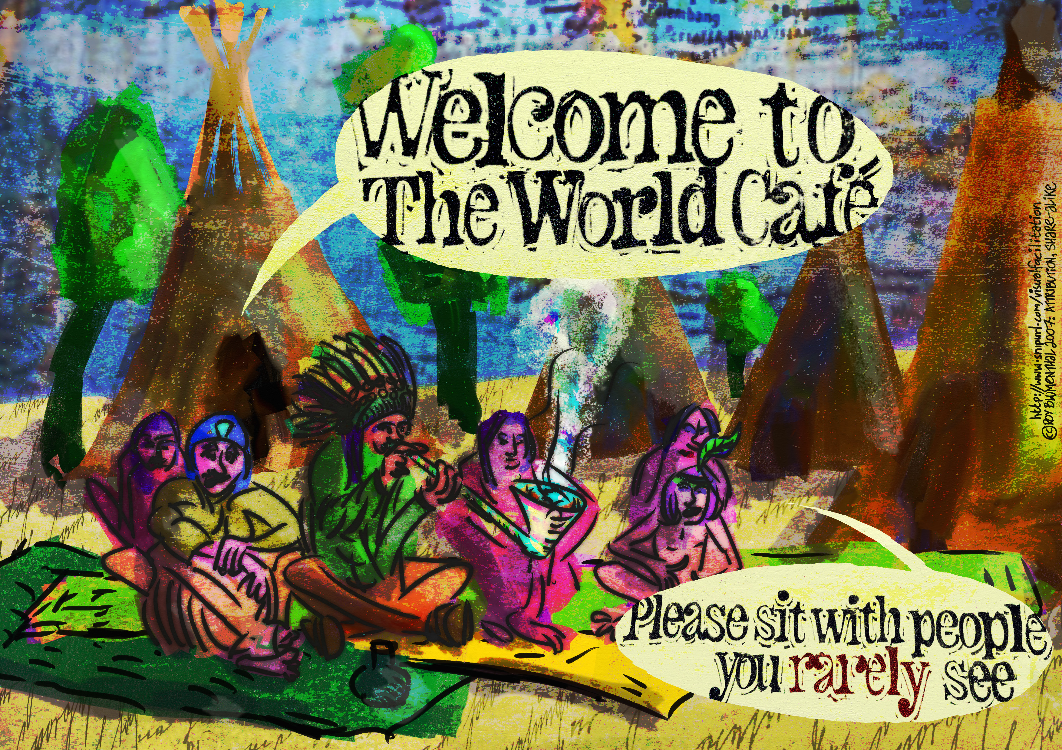 WelcometotheWorldCafeJPG