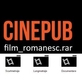 Cinepub.ro