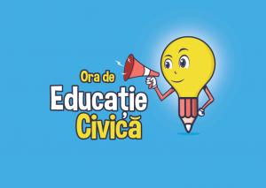 Ora de Educatie Civica