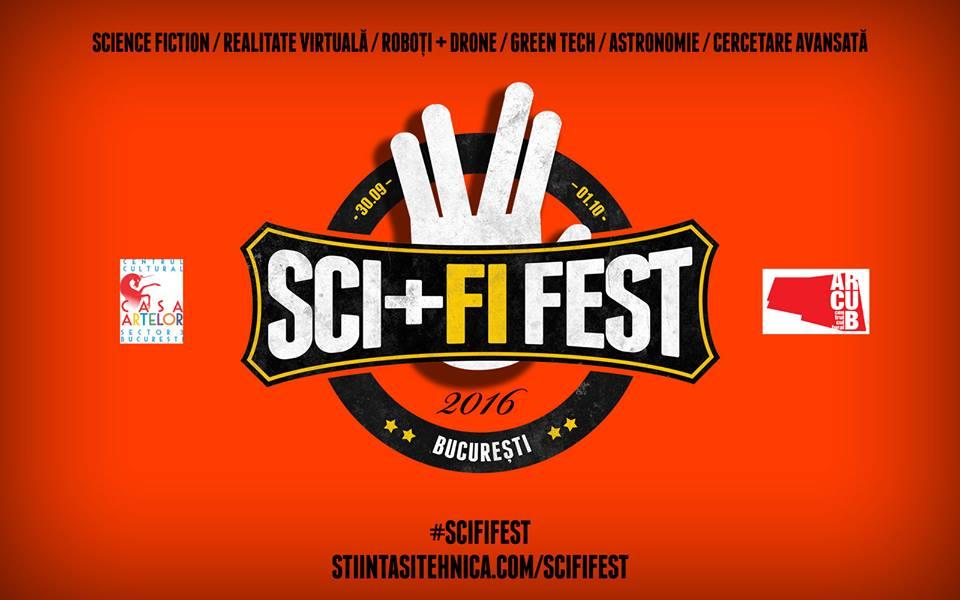 scififest