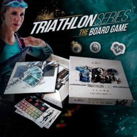 triathlon-series-small