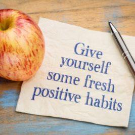 obiceiuri pozitive