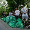 voluntari let's do it romania