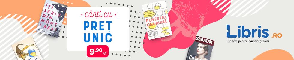 banner Libris 2