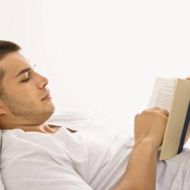 ce carti citesc barbatii