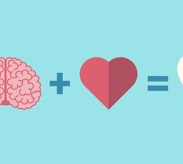 ateliere de inteligenta emotionala