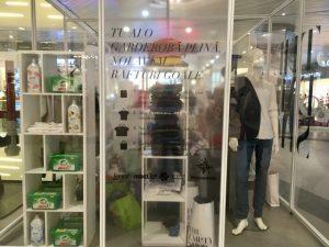 The Empty Shop Bucuresti