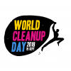 World CleanupDay 2018